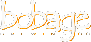 Bobage Brewing Co